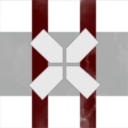 Starburst Enterprises