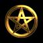 Terran Federation Corp