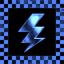 Blue Bolt Industries