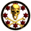 The last ship corporation