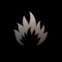 Feuerreich Holding