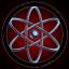 Hellforged Industries