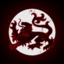 Royal Ordnance Co.
