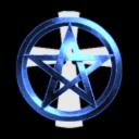 Archangels of Dead Space inc