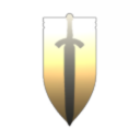 Shield-and-Sword