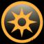 Free Sun Amar Corporation