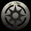 Stellaris Inc
