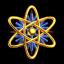 Pangalactic Spacemonkeys Ltd