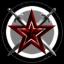 Setcreasea Pallida Corporation