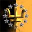 Etherion Gaming Elite