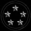 13th STAR FLEET