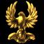 EAGL RUS