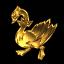 Golden Duck Special Cosmic Operations
