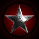 MorningStar Corporation