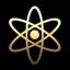 Boson Research Corporation