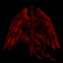 Mordu's Syndicate
