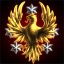 SSSR Corporation
