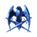 Elite Assault Force