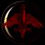 Crimson Eagle Industries