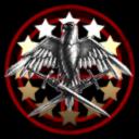 Republican Space Rangers Corporation