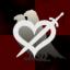 Ryoga Lonely Hearts