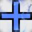 Blue Cross Association