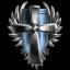 Silver Cross Consortium