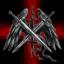 Draco Templaris