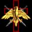 BROTHERHOOD OF ASSASSINS .INC