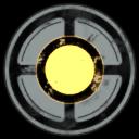 Black Nova Expanse