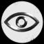 Haradeth Intelligence Agency