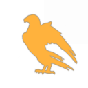 Birdsquad