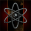 Le Comptoir Universel