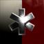 EVE Corporation #98455459