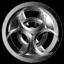 Mutant Enemy Productions Inc.