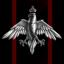 Citadel Assets Holding Corporation