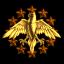 Dunsarmite Severasse Corporation