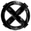 Second Mistake Enterprises - Dead-enders Syndicate
