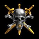 Black Force Navy