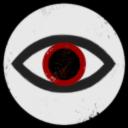 Dark Eyehole inc.