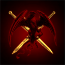 Legion of Hells Angels