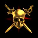Pew Pew Pirates