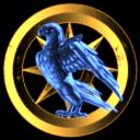 Imperial Husaria Division