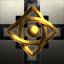 Gravity Wizard Industries