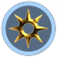 Solvector