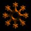 Althor's MegaloCorp