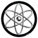 Isotopes Laboratory.