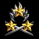 Organization of Intergalactic Corsairs