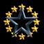 The Stars Corp