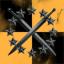 Hollow Sword Blade Company